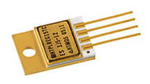 The HTPLREG is a hybrid linear regulator designed to
